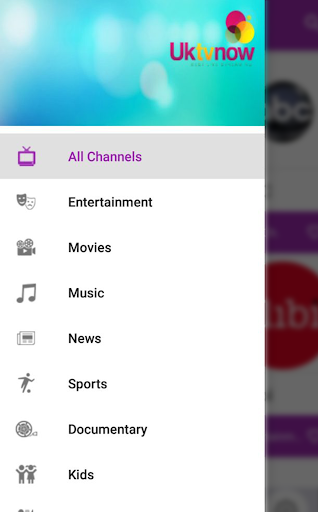 UKTV NOW app (apk) free download for Android/PC/Windows