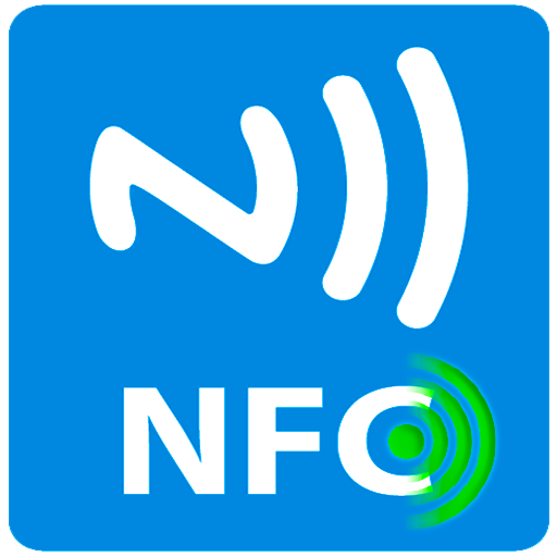 Baixar Easy NFC File Transfer & NFC Checker para Android