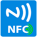 Easy NFC File Transfer icon