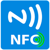 Easy NFC File Transfer