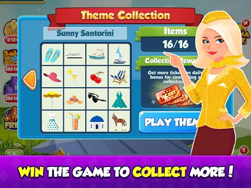 Bingo Bay - Free Game 2.0.1 screenshots 18