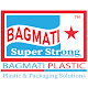 Download Bagmati Plastics For PC Windows and Mac