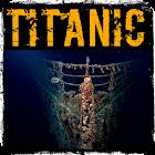 Титаник icon