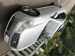 フーガ PNY50 350GTのカスタム事例画像 Z daisukiさんの2018年07月05日15:44の投稿