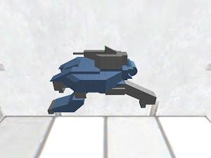 ユニオンモビルワーカー 格安版