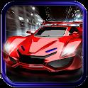 3D Drift Racing icon