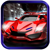 Asphalt Drift Rivals Racing 3D