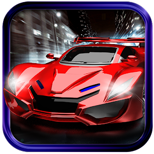 3D Drift Racing for PC and MAC