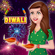Indian Diwali Celebrations - Diwali Games Download on Windows