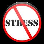 Anti Stress Sound Icon