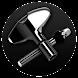 DrumtunePRO |ドラムチューナー>簡単に調律