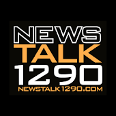 NewsTalk 1290 - Wichita KWFSAM