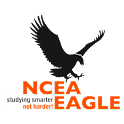 NCEA Eagle Revision Tools icon