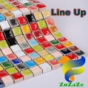 Line Up Apps icon