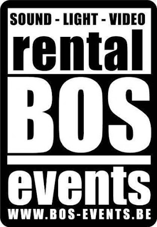 BOS Events