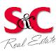 Sprague & Curtis Real Estate Download for PC Windows 10/8/7