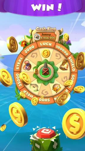 Island King 2.19.1 screenshots 9