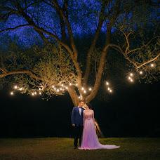 Wedding photographer Aleksey Monaenkov (monaenkov). Photo of 29.11.2018