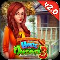 Home Makeover 3 - Free Hidden Object Garden Game icon
