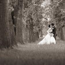 Wedding photographer Pavel Fedorov (fedfoto). Photo of 01.06.2014