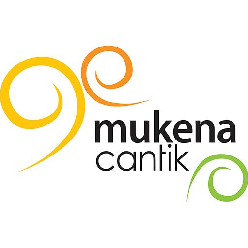 Mukena Cantik