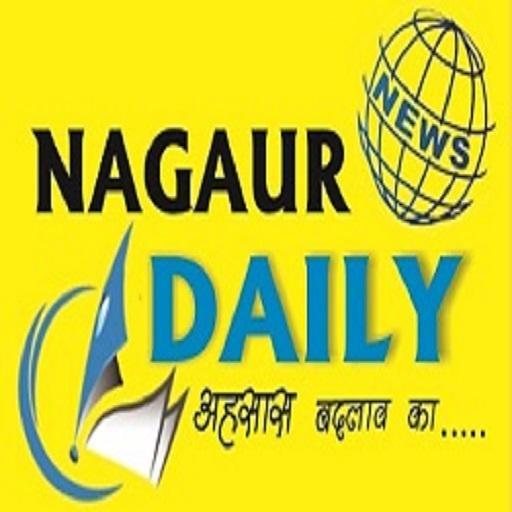 Nagaur Daily