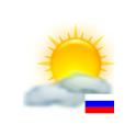 Weather forecast 16 days icon