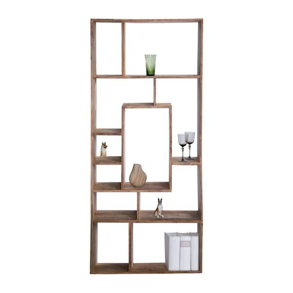 Photo: http://www.home24.de/kare-design/authentico-regal-190cm-hoch?so=gplus.posting.120326.16