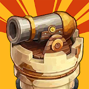 Tower Defense Realm King MOD APK 2.0.3 (Unlimited Gold Coins)
