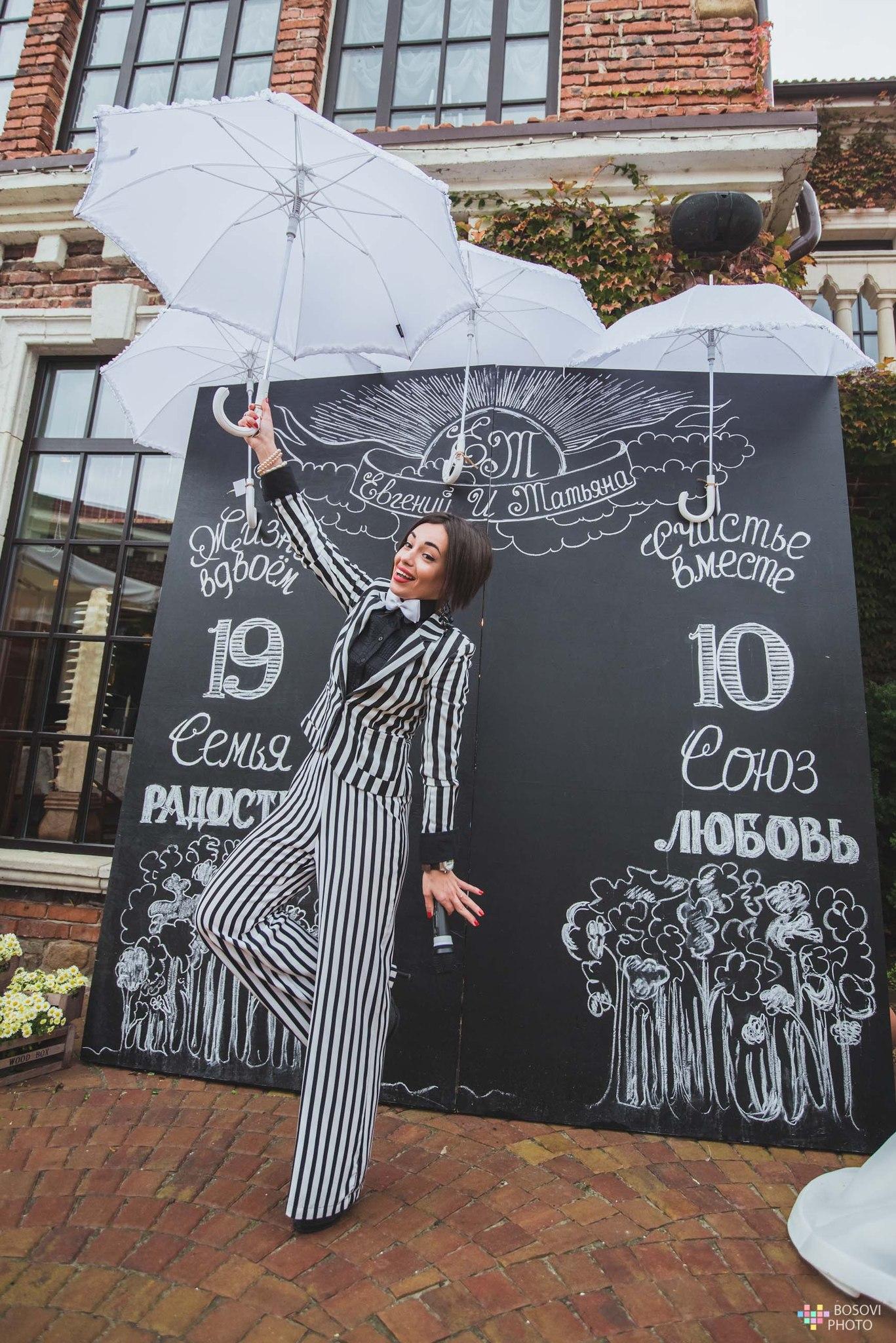Натали Веда в Ростове-на-Дону