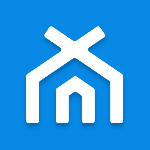 Homebook - Dom i Wnętrze file APK for Gaming PC/PS3/PS4 Smart TV