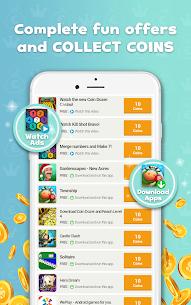 Gold Fever – Make Money 1.8.6 Mod + Data Download 2