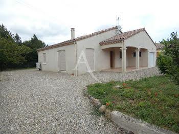 maison à Saint-Hilaire (11)