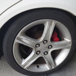 アルテッツァ SXE10 RS200 Zエディションのカスタム事例画像 来ヶ谷さんの2020年09月17日16:33の投稿
