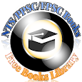 Free Books Library : All type of Books Categories icon