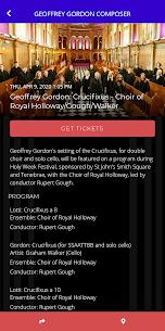 Geoffrey Gordon Composer 3.02.00 Android APK Mod 3