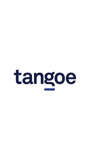 Tangoe Events