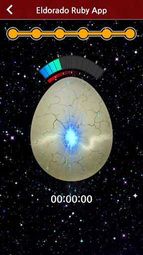 Eldorado Ruby App 3.1.43 screenshots 2