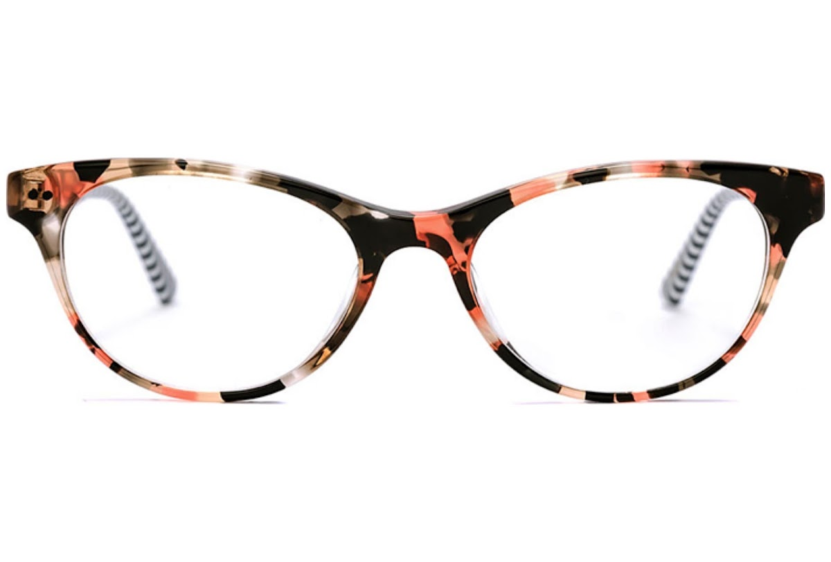 19bcd48ba8e107 Buy Etnia Barcelona FLORENTIN 17 C50 BKCO Frames   opti.fashion