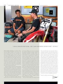 TransWorld Motocross- screenshot thumbnail