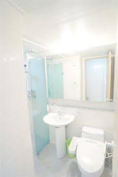 Edencity Apartment Samsung Coex Station