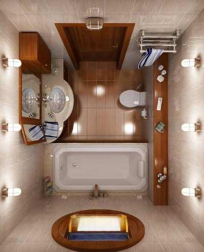 smart small bathroom designs.  Smart Small Bathroom Designs Apk 1 Download Only APK File For