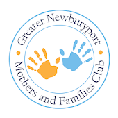 Greater Newburyport Mothers and Families Club
