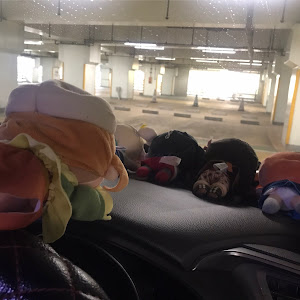 フィット GP5のカスタム事例画像 たかひろ🍚💮🎤さんの2020年11月07日19:45の投稿