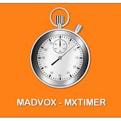 MXTimer