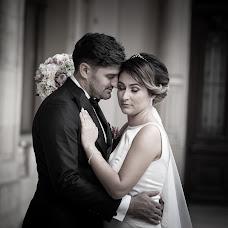 Wedding photographer Iulian Sofronie (iuliansofronie). Photo of 15.09.2018