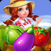 Farm Harvest : free match 3