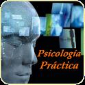 Psicología Práctica icon