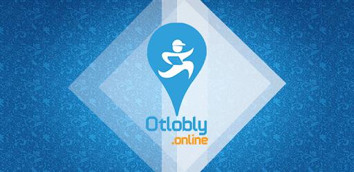 Otlobly Online for PC