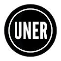 Uner Delivery -  Entregador icon
